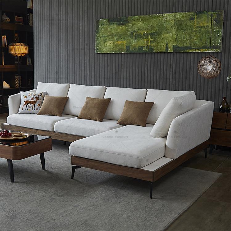2019 Modern Living Room Italian Upholstery Fabric Sofa - Buy Upholstery  Fabric Sofa,Modern Italian Sofa,Living Room Italian Sofa Product on ...