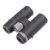 10x42 Camping Hunting Scopes  Binoculars with Magnesium Alloy Body