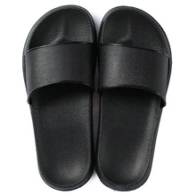 Hot selling wholesale unisex classic simple design indoor household home casual loafer men male eva <strong>slippers</strong>