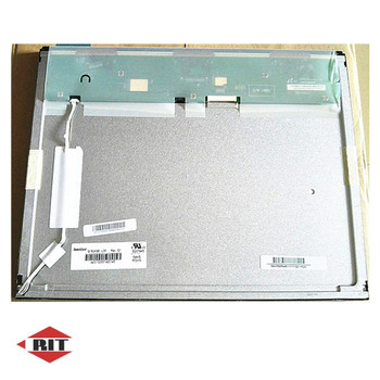 15.1Inch High Bright TFT Panel Type G150XGE-L05 For Professional display