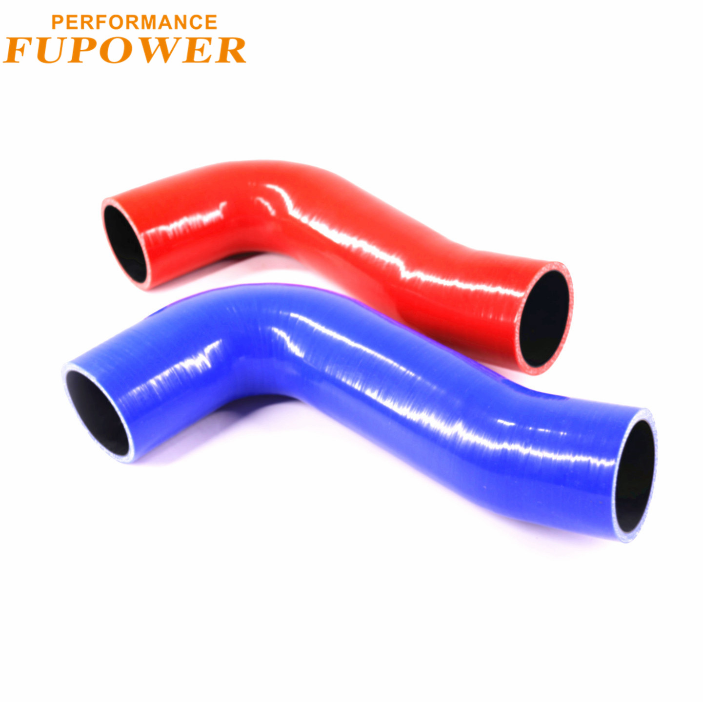 Turbo intercooler <strong>hose</strong> for Toyota Hilux 1kd 2005 - 2008 intercooler piping Cooling Air Intake System Silicone Turbo <strong>Hose</strong> Kit