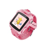 Kids <strong>Smart</strong> <strong>watch</strong> Children Phone <strong>Smart</strong> <strong>Watch</strong> Two-Way Call Games Camera 1.44 inch Touch Screen Boys Girls Gift