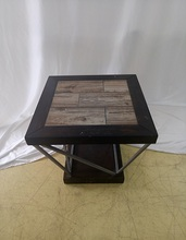 factory price wooden modern tea table design for living room <strong>furniture</strong>