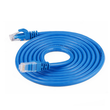 cable utp cat 5e UTP Cat 5 cca Cable and Connectors Patch Cable in <strong>Networking</strong>