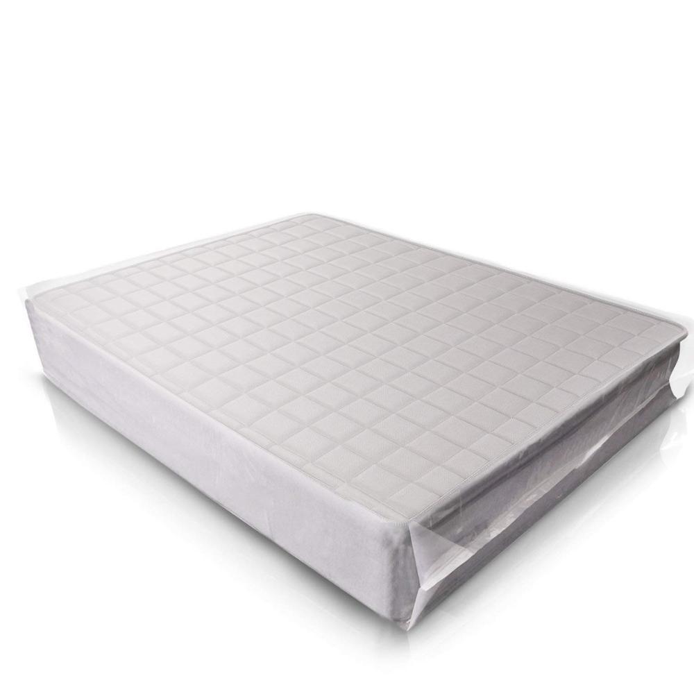 China Foshan good quality durable king mattress vacuum bags - Jozy Mattress | Jozy.net