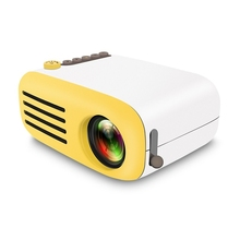 Mini smart <strong>projector</strong> <strong>projectors</strong> with touch dlp display hd-in 4k decoding android and ios with screen sharing