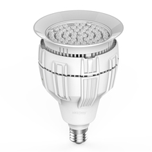 3000K 4500K 6000K Light Bulb Led Lamp 150W