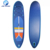 2019 New Design Sup Inflatable Surfboard