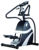 Hot sale commercial gym equipment stepper exercise bike