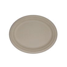 Best Selling High Quality Biodegradable Compostable Wheat Straw Disposable <strong>Plates</strong>