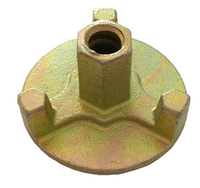 530G Anchor Nut 100mm for Formwork