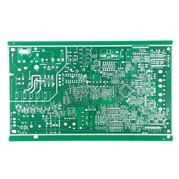 Best selling high quality jamma pcb Fr4 led 94v0 pcb board manufacturer