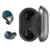 OEM bluetooth headset bluetooth 5.0 wireless headset stereo headset wireless radio earbuds
