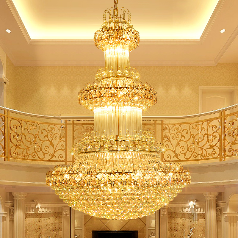 China <strong>product</strong> beautiful new design chandelier for dubai restaurants from zhongshan city ETL800085