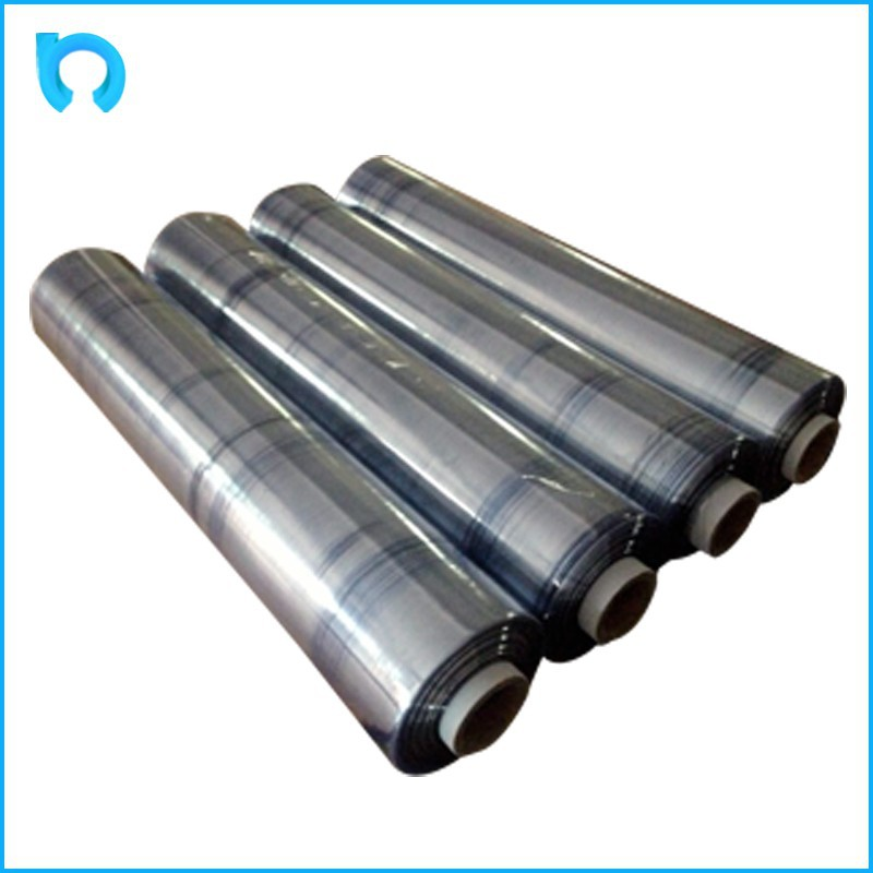 light weight 5kg per roll infrared reflective film
