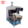 Resin handicraft HF blister packing machine for Since the shaft
