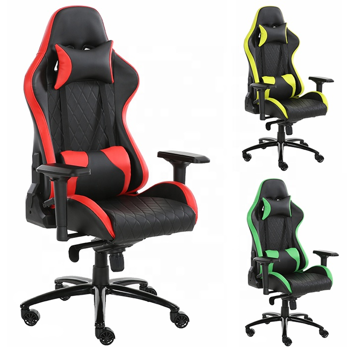 China Race Car Seat Racing Oem Gaming Office Chair Furniture   Buy  Racing,Oem Gaming Chair,Race Car Seat Office Chair Product On Alibaba.com