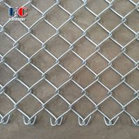 Australia Temporary 6x6 6 Ft Height Chain Link Fence