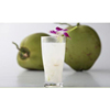 Wholesale organic coconut water manufacturers to boosts metabolism