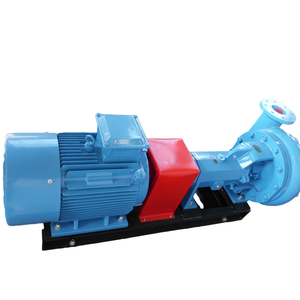 oil drilling centrifugal pump