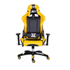 Modern High Quality Popular Custom Adjustable PC Computer Chair Gaming Racing Chair