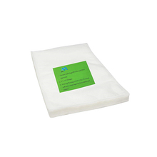 Food Fresh Keeping Artifact Vacuum Food Sealer <strong>Bags</strong> Size 8&quot;<strong>x10</strong>&quot;(50 <strong>bags</strong>) Quart Vacuum Sealer <strong>Bag</strong>