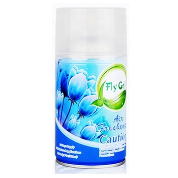 300ML Perfume Sprayer Air Freshener for Bedroom