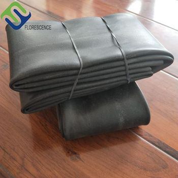 Butyl rubber levis jeans and pants tube,rubber sleeve lady's size 17*17*140cm