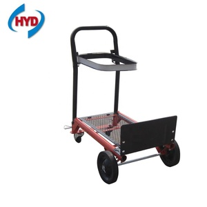High quality low price hand trolley HT1103