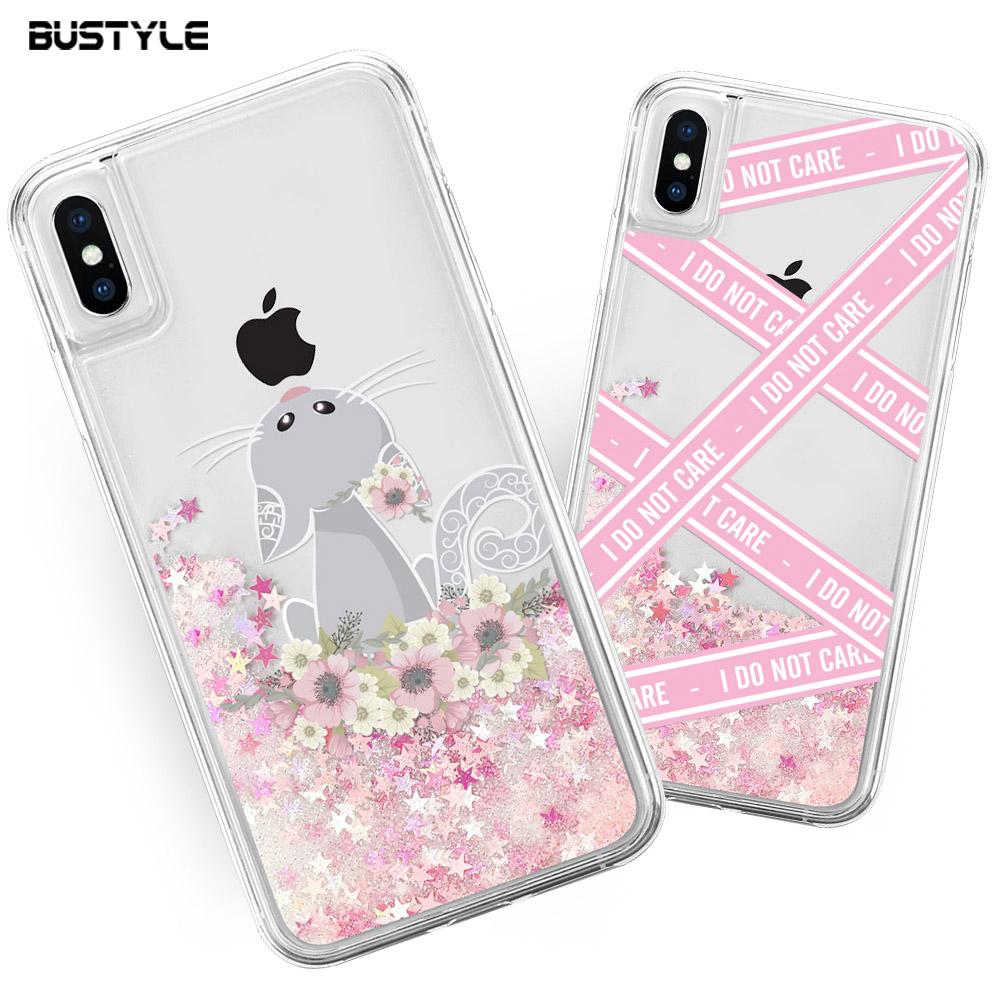 cover per iphone 6s