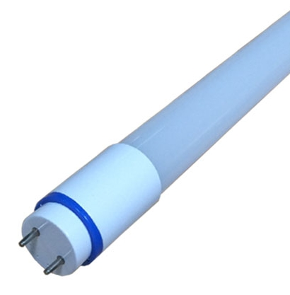 18W LED Tubes Replacement T8 Fluorescent Tubes for Ballast Direct Line Voltage