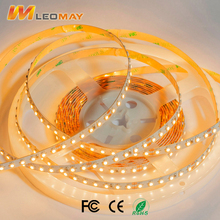 Cheap SMD3528 120LED/m 24V <strong>W</strong>/WW/R/G/B Color Flexible LED Strip Light