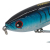 NBL9068 95mm Long Cast Saltwater Fishing Lures Pencil Bait