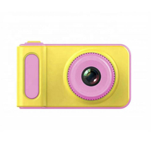 Amazon hot sell GC0308 children <strong>camera</strong> <strong>digital</strong> <strong>camera</strong> 1080p color screen <strong>camera</strong> for kids video cam