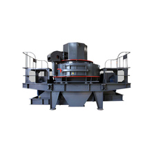 China high quality vsi 7611 sand making machine for sale with ISO approved