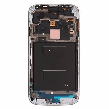 Fast delivery original OEM lcd digitizer module refurbished spare parts glass touch Schermo for Samsung Galaxy S3