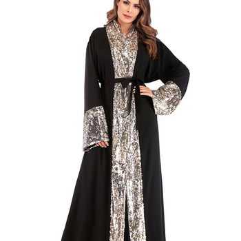 2019 latest abaya designs pakistan karachi dubai kimono abaya muslim dresses islamic clothing abayas in egypt