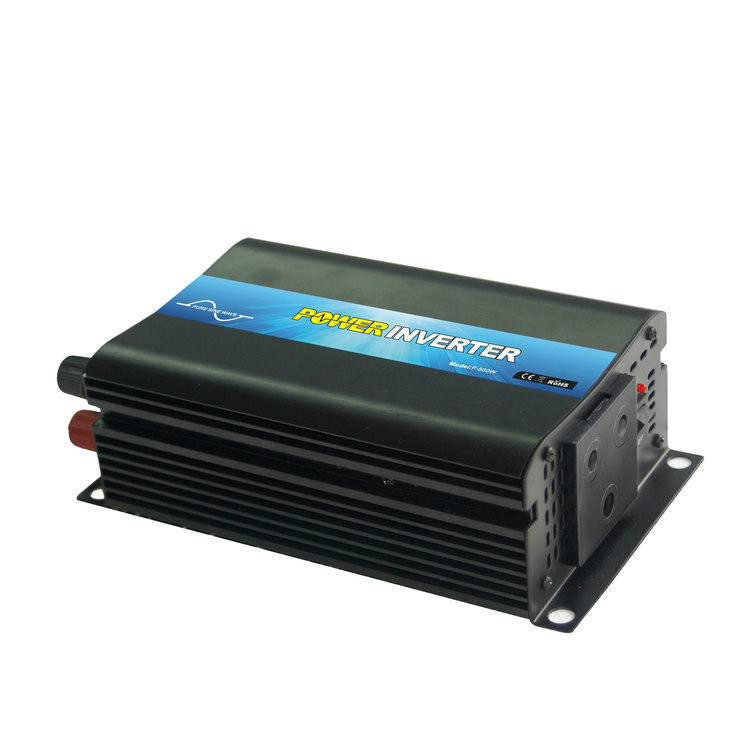 Rated 500w peak <strong>1000w</strong> off grid high frequency solar power home pure <strong>sine</strong> <strong>wave</strong> power inverter 12v 220v ,CE&amp;ROHS approved !