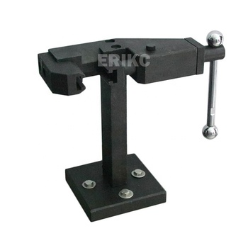 New Universal Dismantling Frame and Removal Tools for Common Rail Injector CR Injector Dismantling Equipment