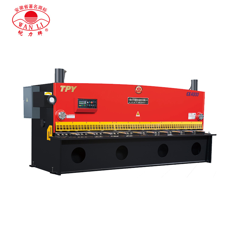 <strong>W11S</strong> 16x2500MM Three <strong>Rollers</strong> Hydraulic Plate Rolling Machine Upper <strong>Roller</strong> Universal Hydraulic Rolling Machine