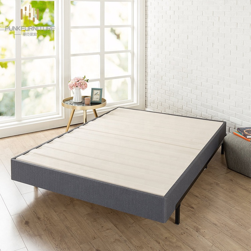 Punk 2019 new hilton hotel comfortable memory foam mattress - Jozy Mattress | Jozy.net
