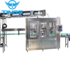 /product-detail/pet-or-glass-bottle-gas-aerated-drink-carbonated-drink-filling-machine-bottling-line-full-automatic-bottle-beverage-plant-1413595025.html