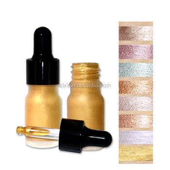 Wholesale custom moisturizing 8 colors concealer long lasting foundation in stock