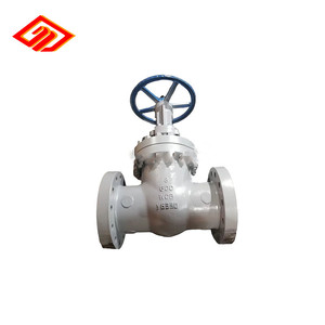 Din Flow Control Fl And Globe Check Animation Assembly Autocad Ball Pn16 Dn150 F4 Wcb Gate Valve