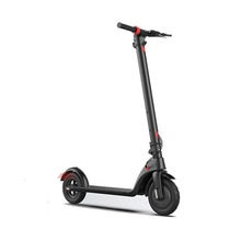 2019 HX 10 inch Wheel 350w Foldable Citycoco Electric Scooter