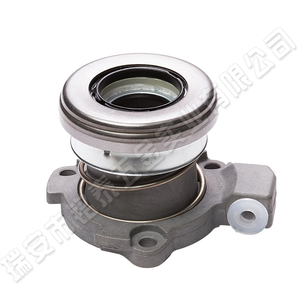 Wholesale Price MT5020 Hydraulic Clutch Bearing/Mingtai hydraulic clutch bearing Manufacturer manufacture
