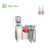 Trade assurance KPSG-2  adhesive glue filling and capping machine