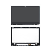 LED LCD Touchscreen Digitizer Panel for HP Pavilion X360 14M-ba114dx 14M-ba012dx