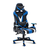 Wholesale swivel massage oem Dota2 Reclining computer office Racing seat Gaming Chair