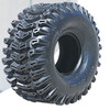 Wholesale Chinese Car Tire 16*6.5-8 ATV Tyre